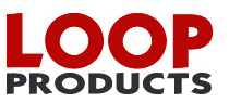 Loop products logo