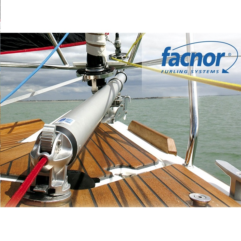 F-BS_Facnor Bowsprit In Use_002.jpg