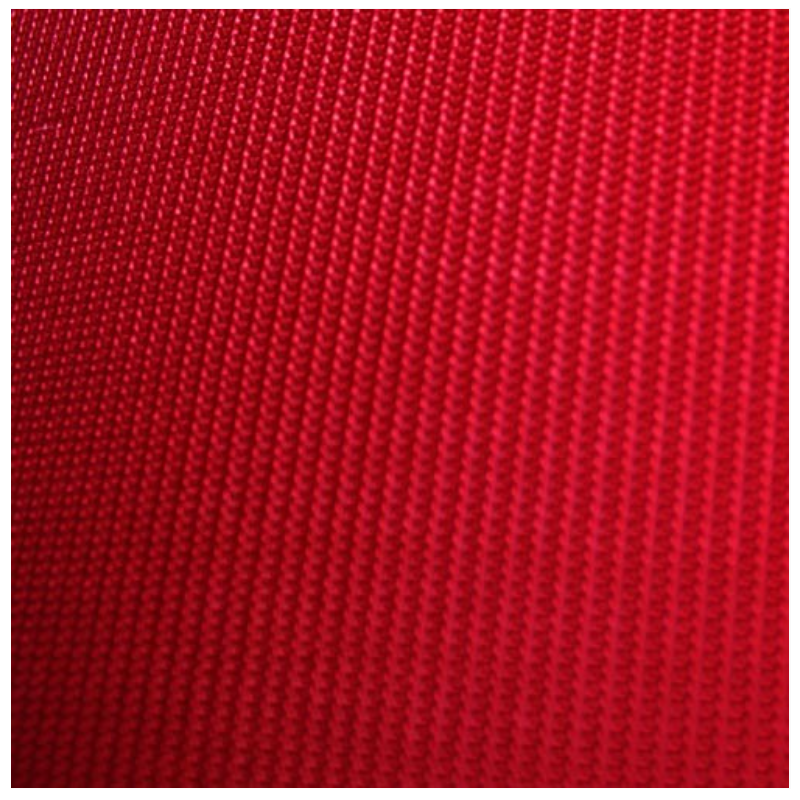 FT-R_Fendertex Fender Colour Red_001.png