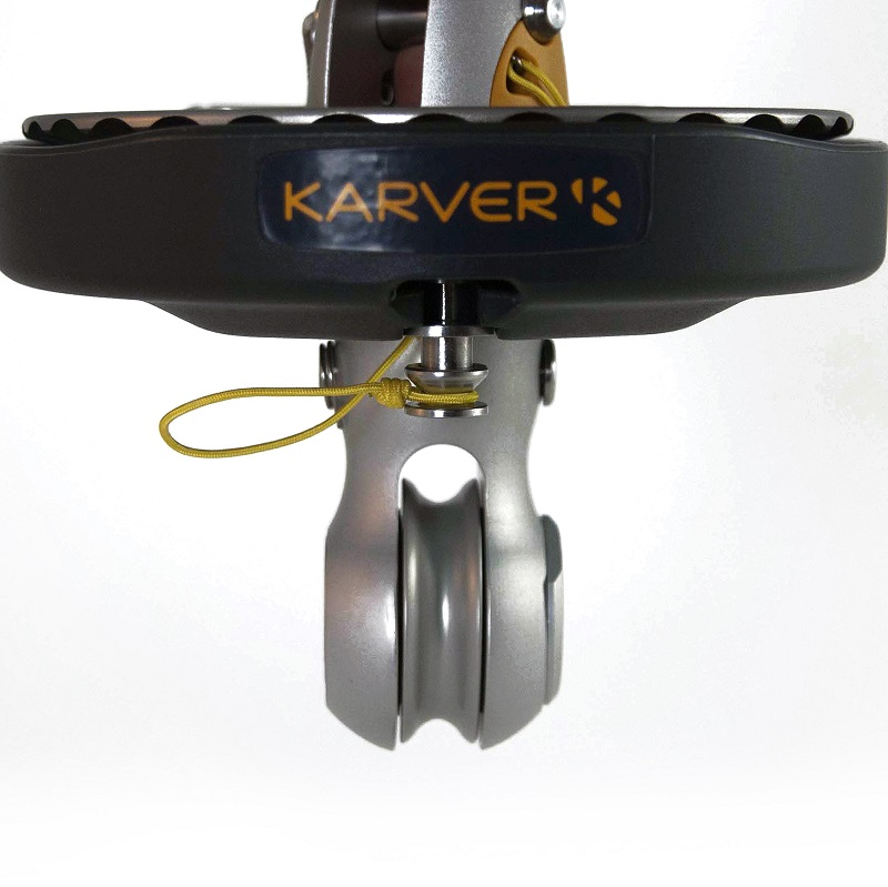 KA-KF02-2.1BLOCK_Karver 2.1 Removable Block_006.jpg