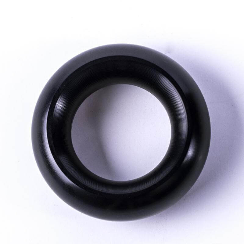 L-RING_Kohlhoff Loop Aluminium Ring_003.jpg