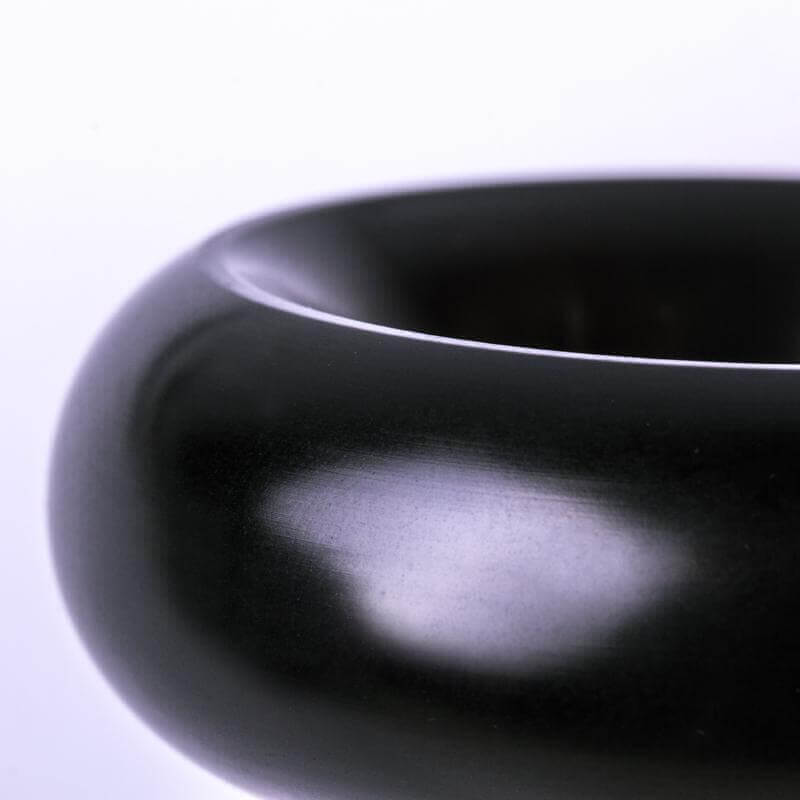 L-RING_Kohlhoff Loop Aluminium Ring_005.jpg