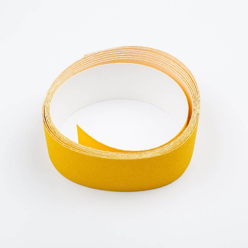 PT-PAY_PROtect tapes Skid Yellow_001.jpg