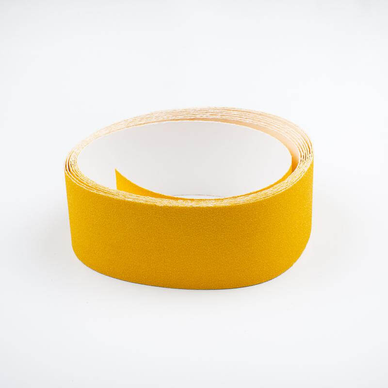 PT-PAY_PROtect tapes Skid Yellow_002.jpg