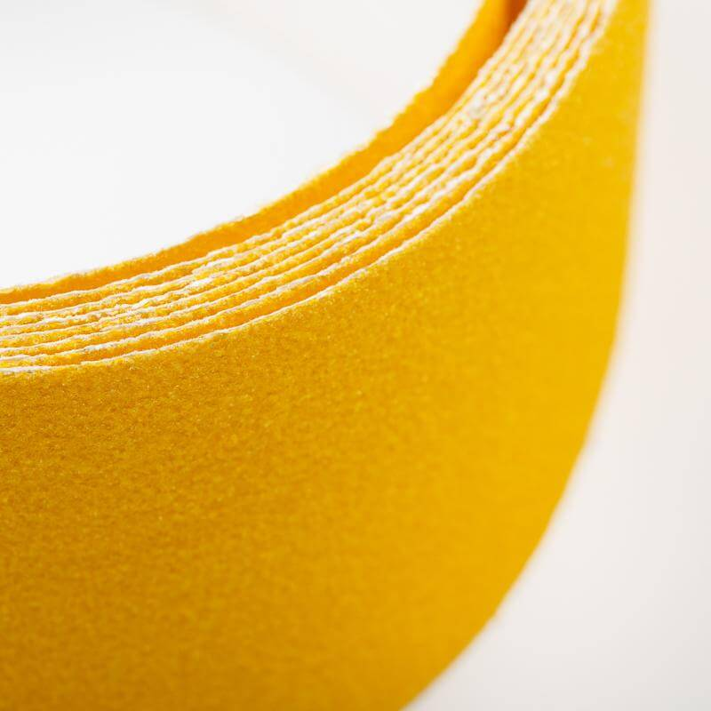 PT-PAY_PROtect tapes Skid Yellow_003.jpg