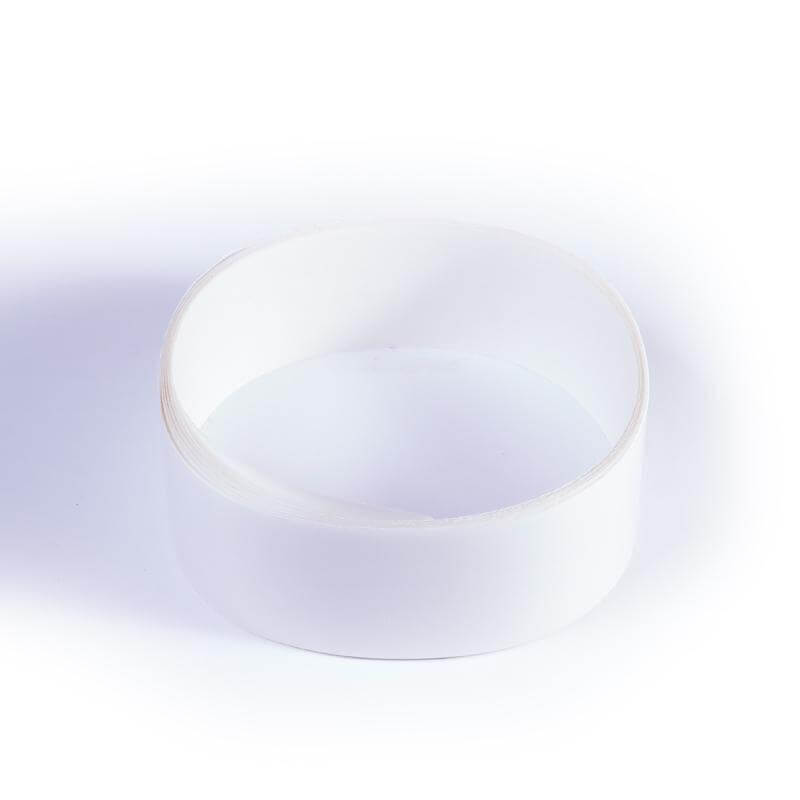 PT-PHT003_PROtect tapes Headfoil Transl. 51mm x 4m_002.jpg