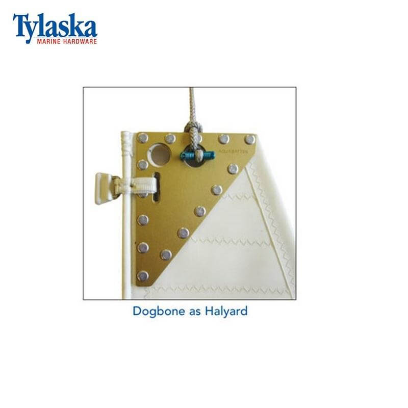 T-DB-A_Tylaska Dogbone In Use_001.jpg