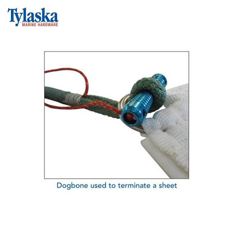 T-DB-A_Tylaska Dogbone In Use_002.jpg