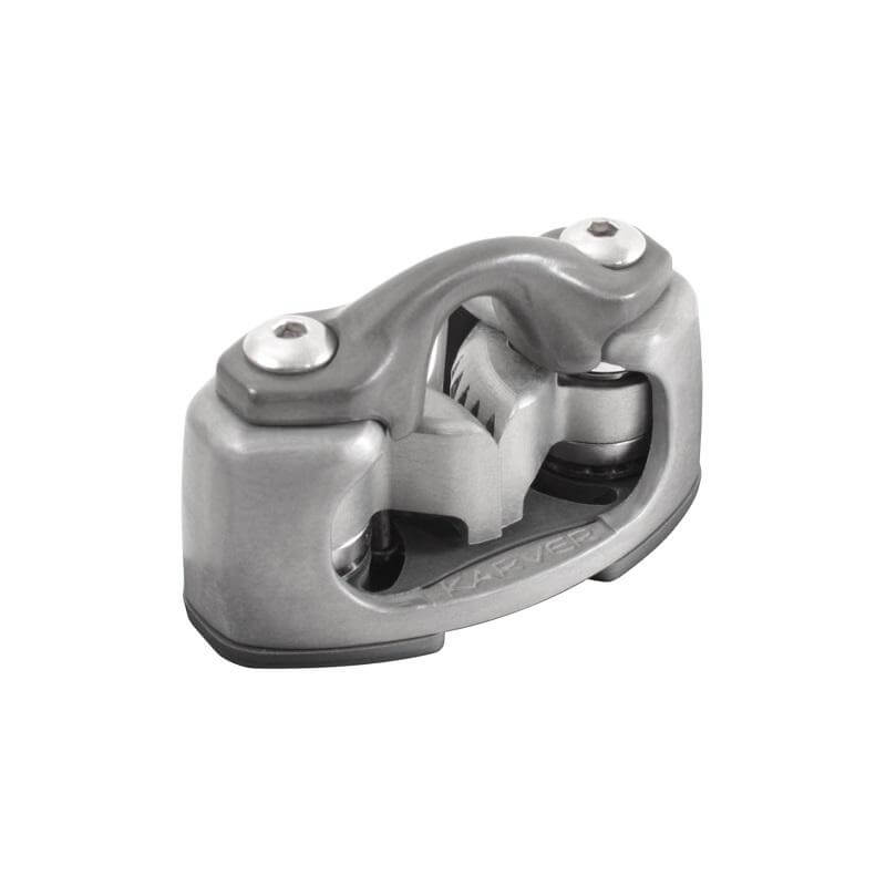 Cam Cleat - KJ3, stainless