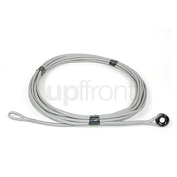 Backstay - 5mm Ultrawire, L: 10m